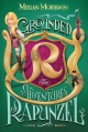 GROUNDED: THE ADVENTURES OF RAPUNZEL