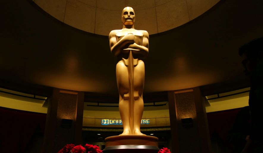 oscar_nominations_c0-0-4800-2798_s885x516