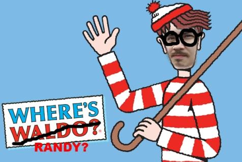 wheres-randy